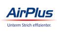 AirPlus