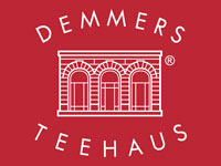 demmers