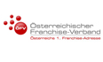 franchise-verband